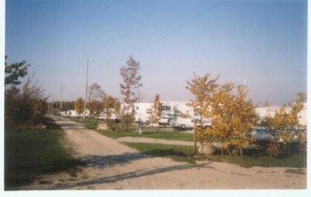 R. R. #1 Meaford Meaford Ontario for sale