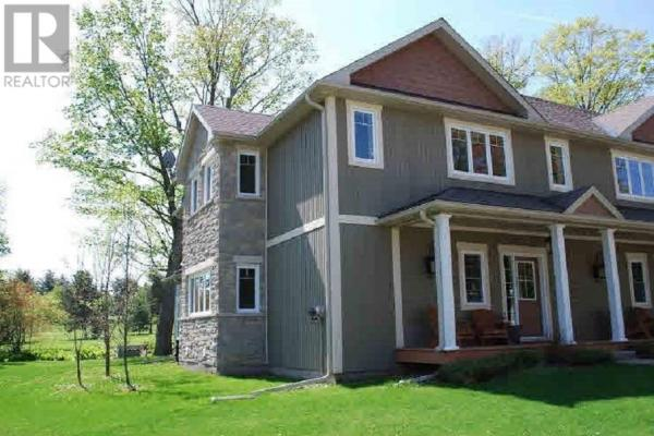 532 10th Concession Rd # 7-3  Rideau Lakes Ontario recreational for sale