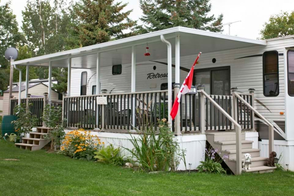 Lake Erie Lowbanks Ontario for sale