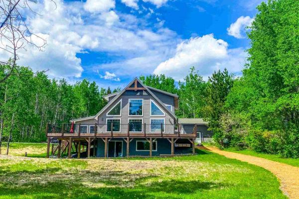 Green Ridge Rd  Kenora Ontario recreational for sale